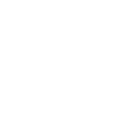 West Kensington Handyman